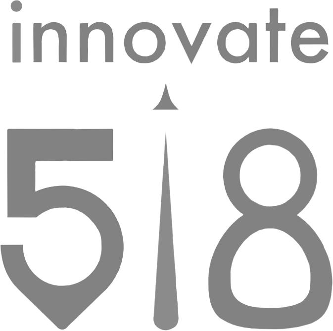 innovate518