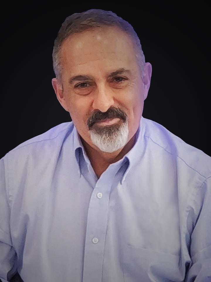 Donald A. DeVito