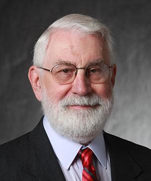 Michael J. Wozny